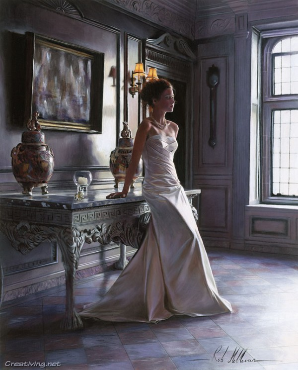 Rob Hefferan_08