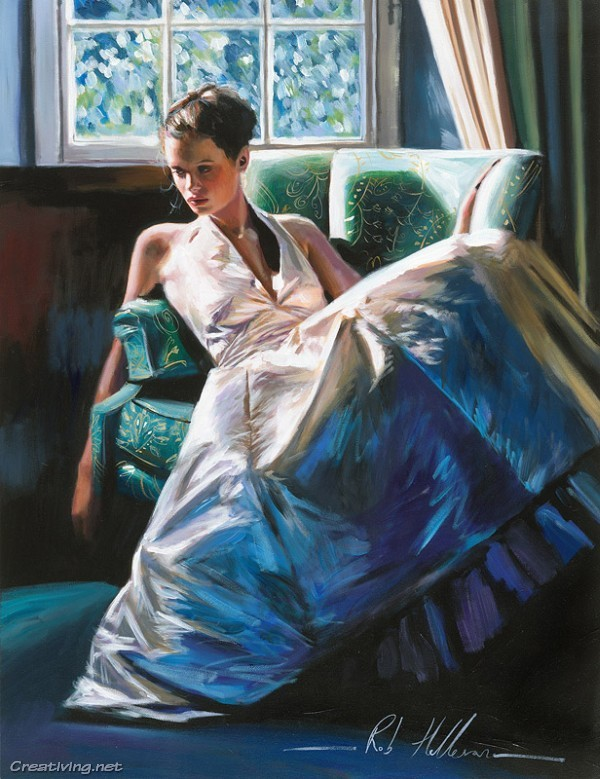 Rob Hefferan_09