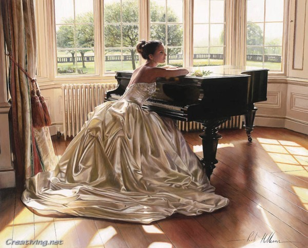 Rob Hefferan_10