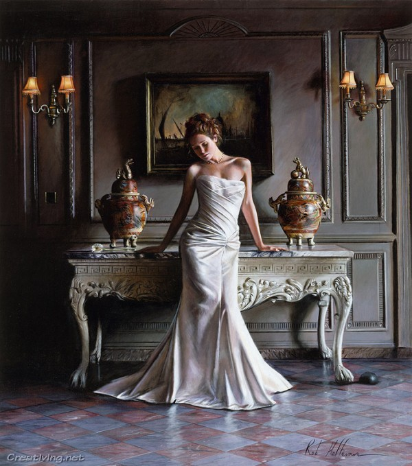 Rob Hefferan_11