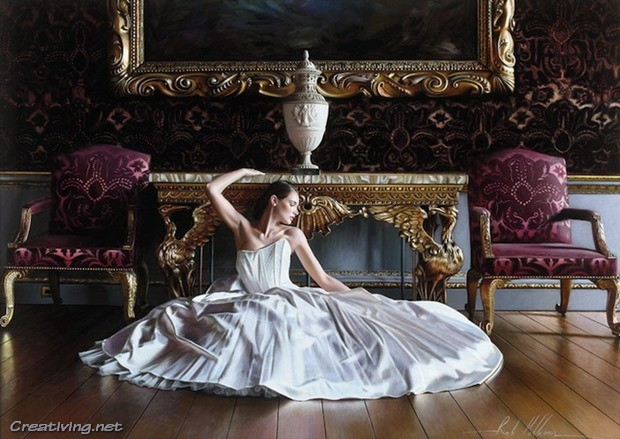 Rob Hefferan_12