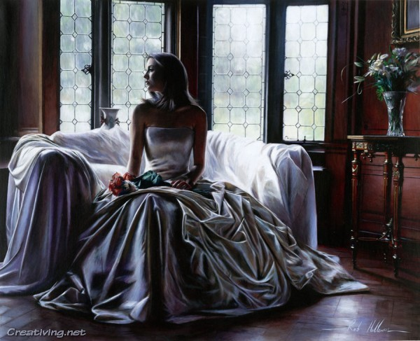 Rob Hefferan_13