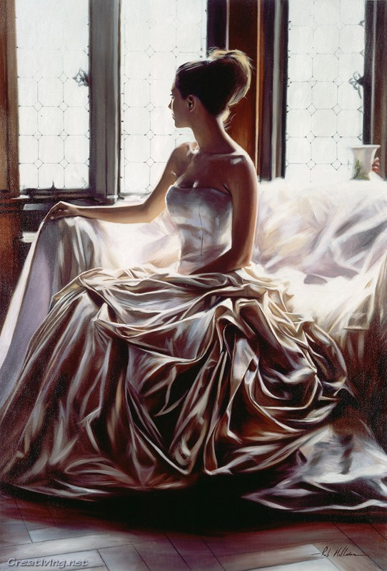 Rob Hefferan_14