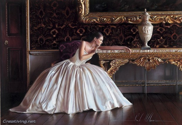 Rob Hefferan_15