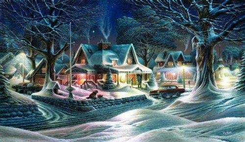 Terry Redlin_78