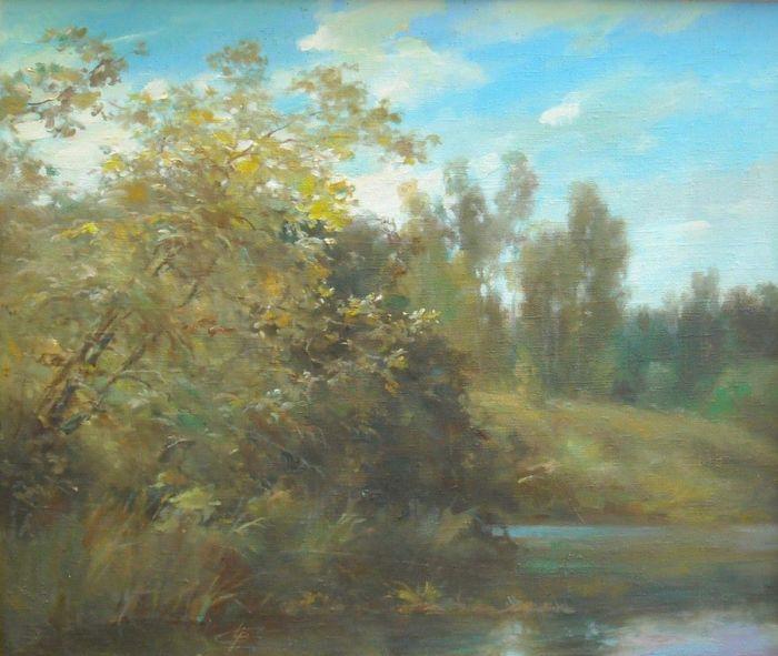 Włodzimierz Czurawski_03