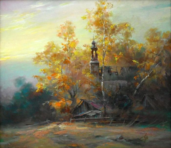 Włodzimierz Czurawski_07