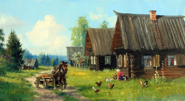Vladimir Zhdanov_03