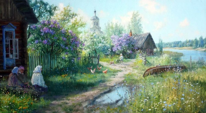 Vladimir Zhdanov_05