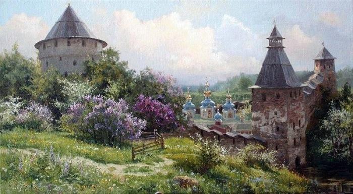Vladimir Zhdanov_06