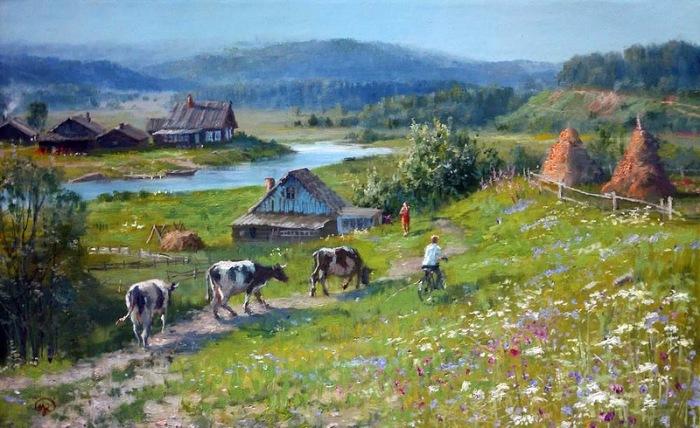 Vladimir Zhdanov_09