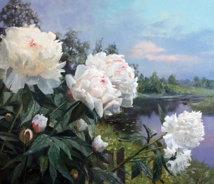 Vladimir Zhdanov_53