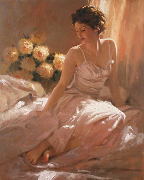 Richard S. Johnson _02