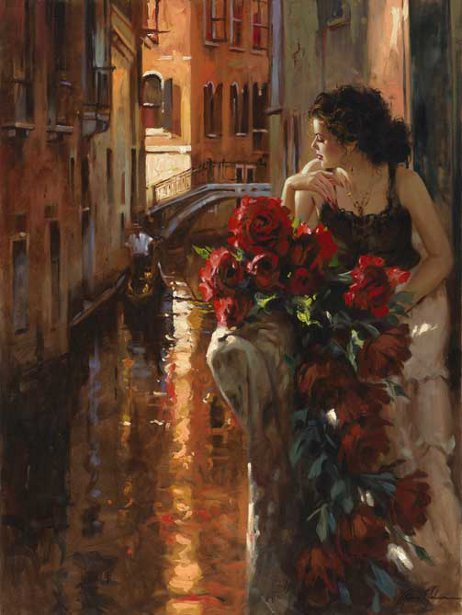 Richard S. Johnson _05