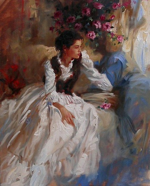 Richard S. Johnson _06