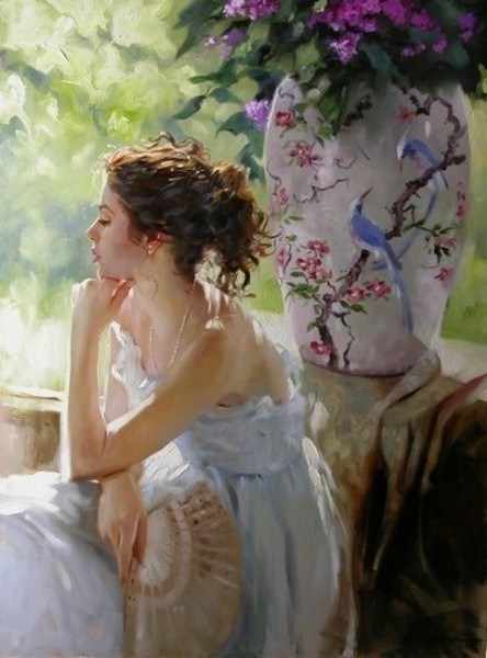 Richard S. Johnson _07
