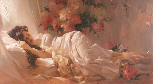 Richard S. Johnson _08