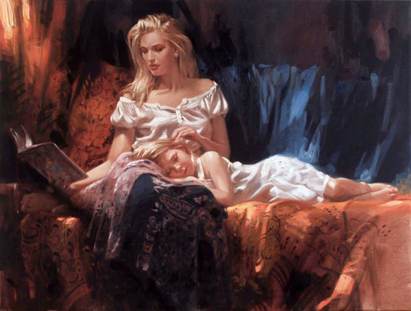 Richard S. Johnson _09