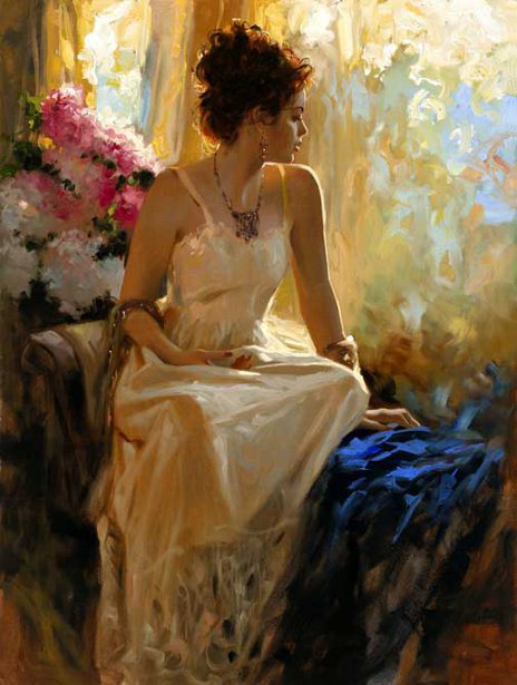 Richard S. Johnson _10