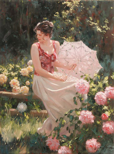 Richard S. Johnson _11