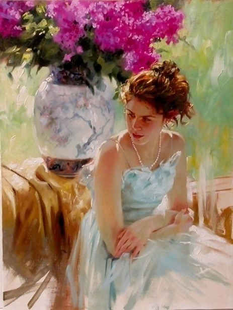 Richard S. Johnson _12