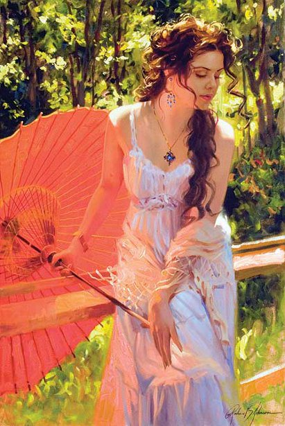 Richard S. Johnson _14