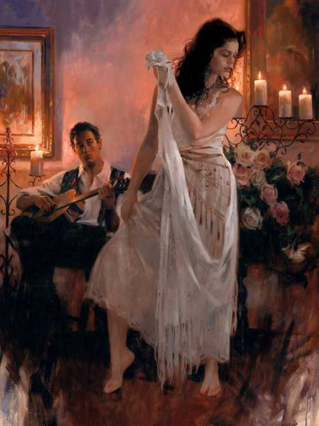 Richard S. Johnson _15