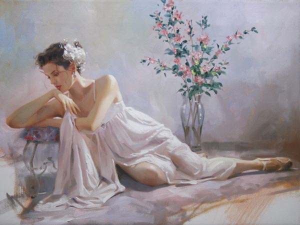 Richard S. Johnson _16