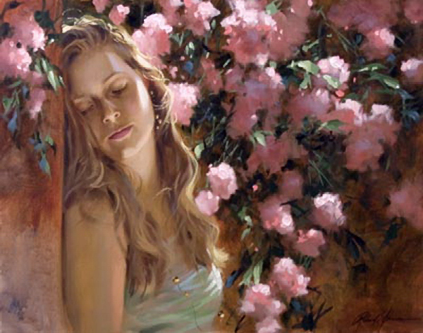 Richard S. Johnson _17