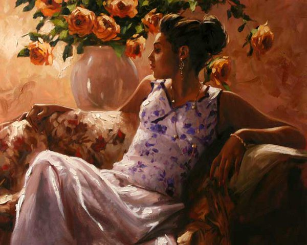 Richard S. Johnson _18