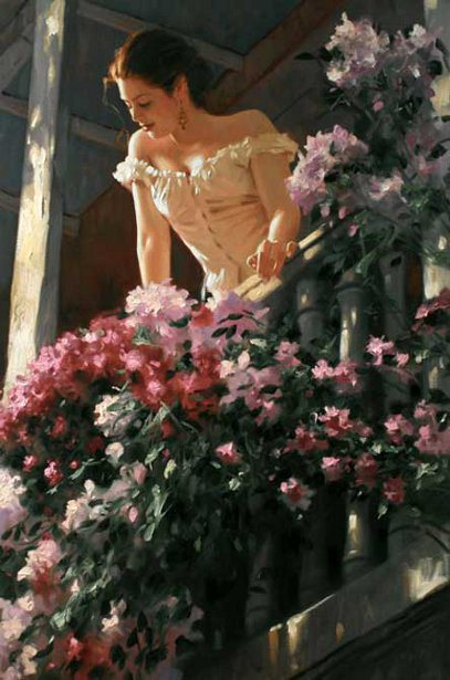 Richard S. Johnson _19