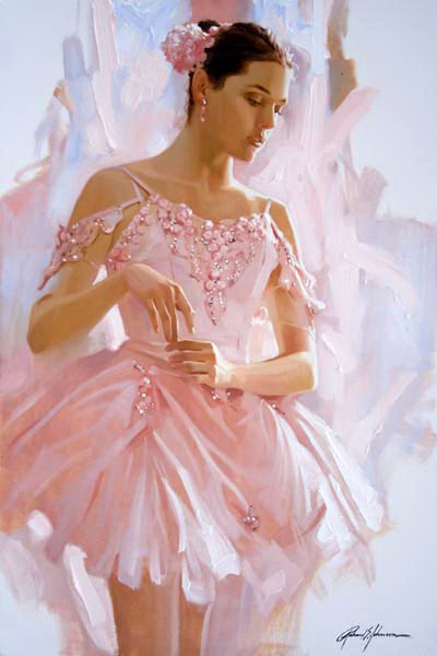 Richard S. Johnson _20