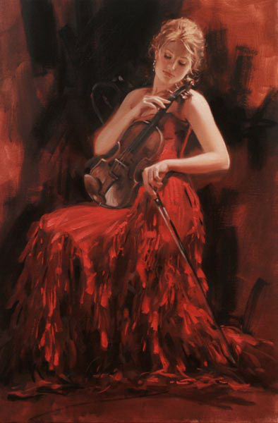 Richard S. Johnson _21