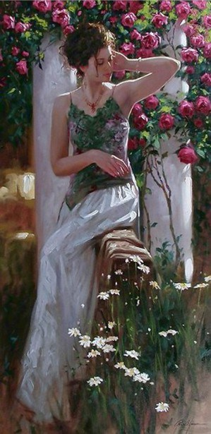 Richard S. Johnson _22