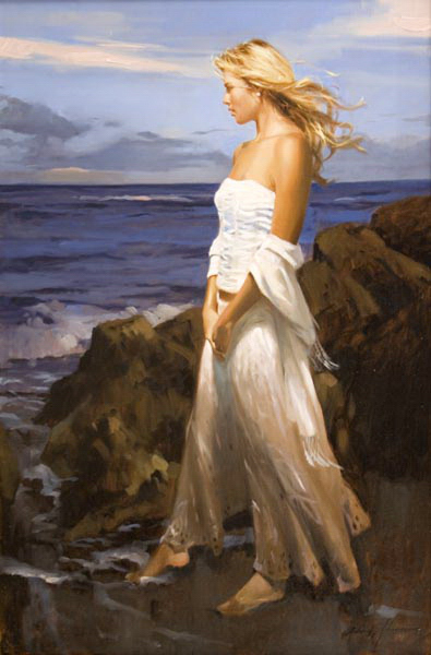 Richard S. Johnson _23