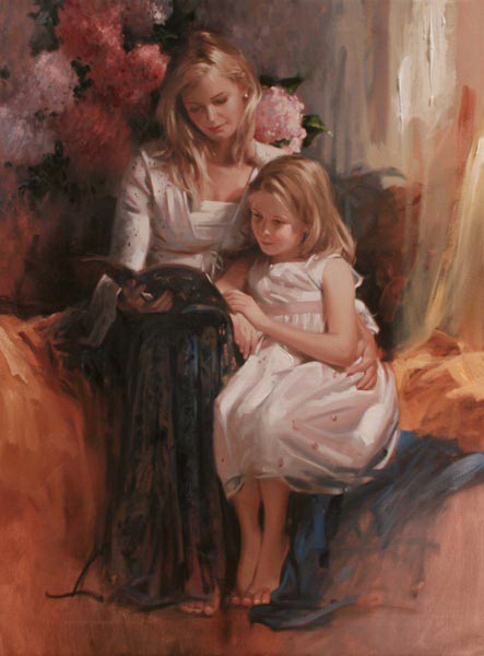 Richard S. Johnson _24