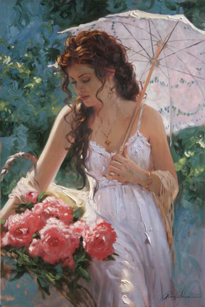 Richard S. Johnson _25