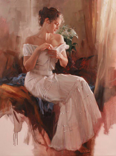 Richard S. Johnson _27