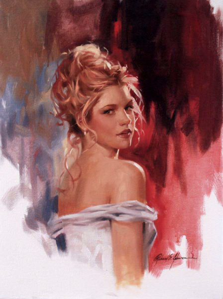 Richard S. Johnson _28