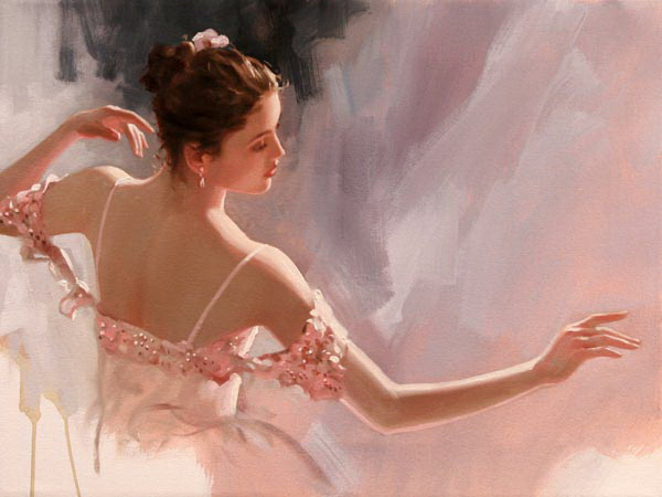 Richard S. Johnson _29