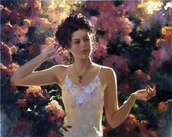 Richard S. Johnson _30