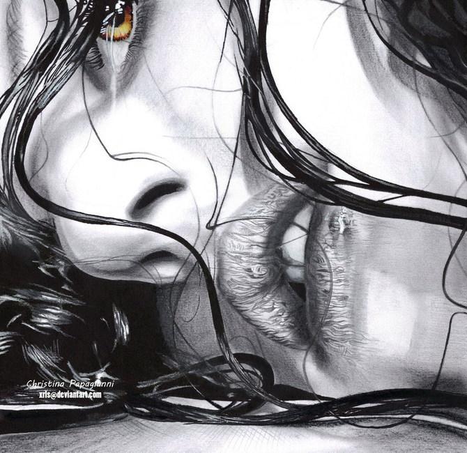 Christina Papagianni_06