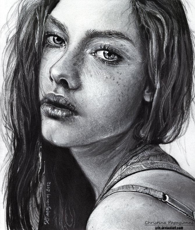 Christina Papagianni_14