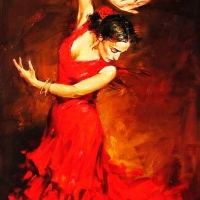Dynamic images by ANDREW ATROSHENKO