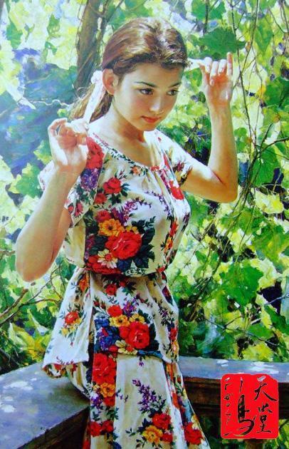 Guan-Zeju_18