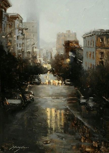 Hsin-Yao Tseng_35