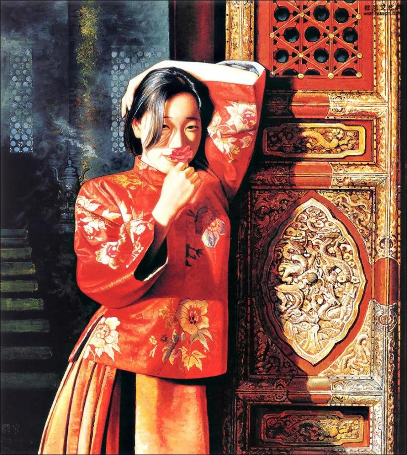 Jiang Guo Fang_01