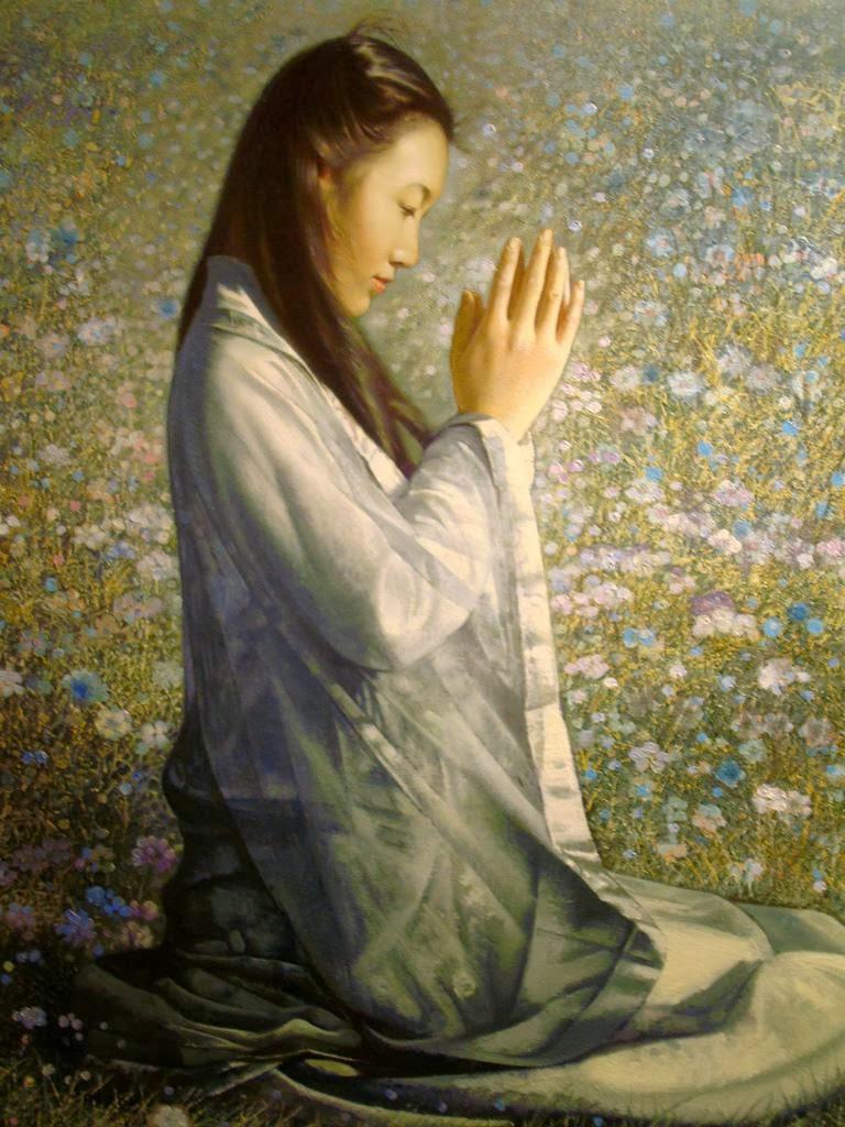 Jiang Guo Fang_02
