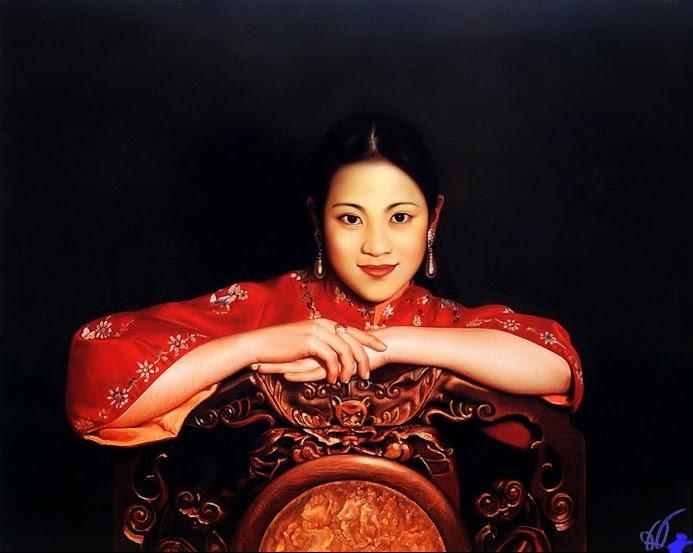 Jiang Guo Fang_04