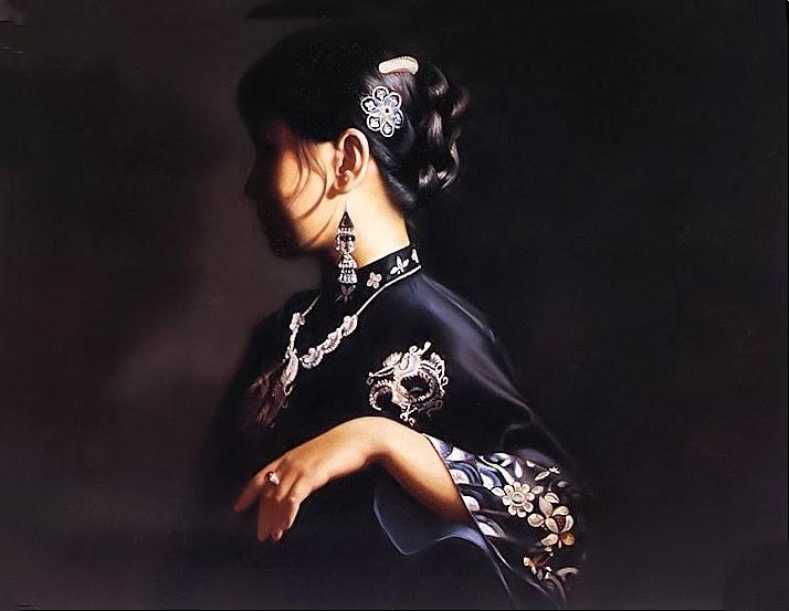 Jiang Guo Fang_05